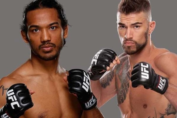 ufc-fight-night-60-benson-henderson-vs-brandon-thatch-600x400